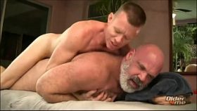 Videos Porno Gay De Osos