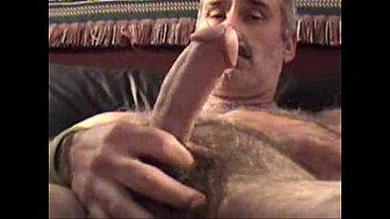 fotos desnudos playeros hombres maduros desnudos en baños