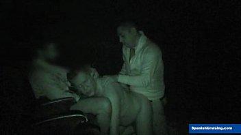 Mujeres muy viciosas en cines porno Chicos Viciosos Haciendo Cruising En Un Cine Porno Gay Gratis