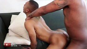 actores porno gay españoles xxx arabe