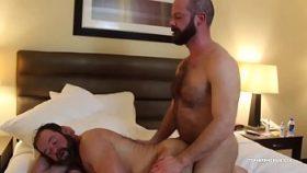 masajes gays cordoba porno gay cachas