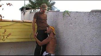 Arabes gays follando duro